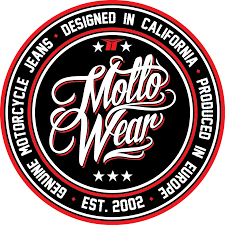 MOTTO WEAR
