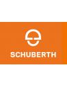 SCHUBERTH