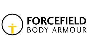 FORCEFIELD BODY ARMOUR
